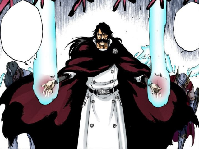 File:Yhwach Using Auswählen.png