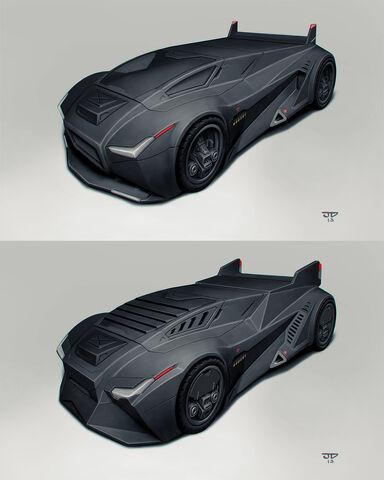 File:Postapo cars racer by hunterkiller-d6u6ver.jpg