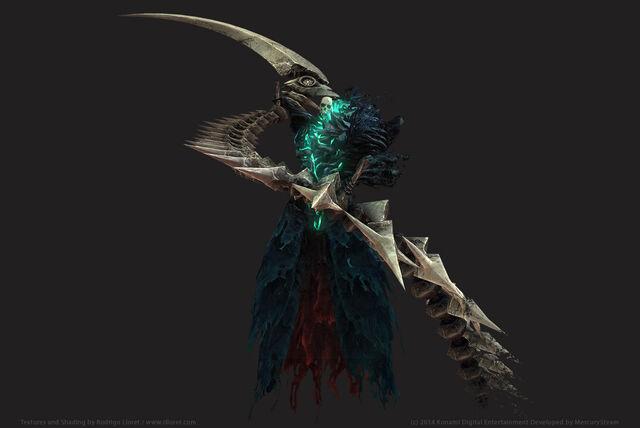 File:Zobek Lords of Shadow 2 Death.jpg