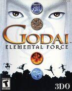 150311-Godai - Elemental Force (USA)-1