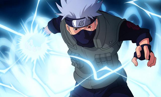 File:Kakashi Lightning Blade.png