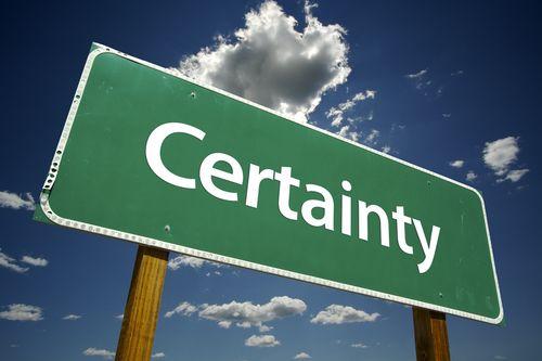 File:Certainty.jpg