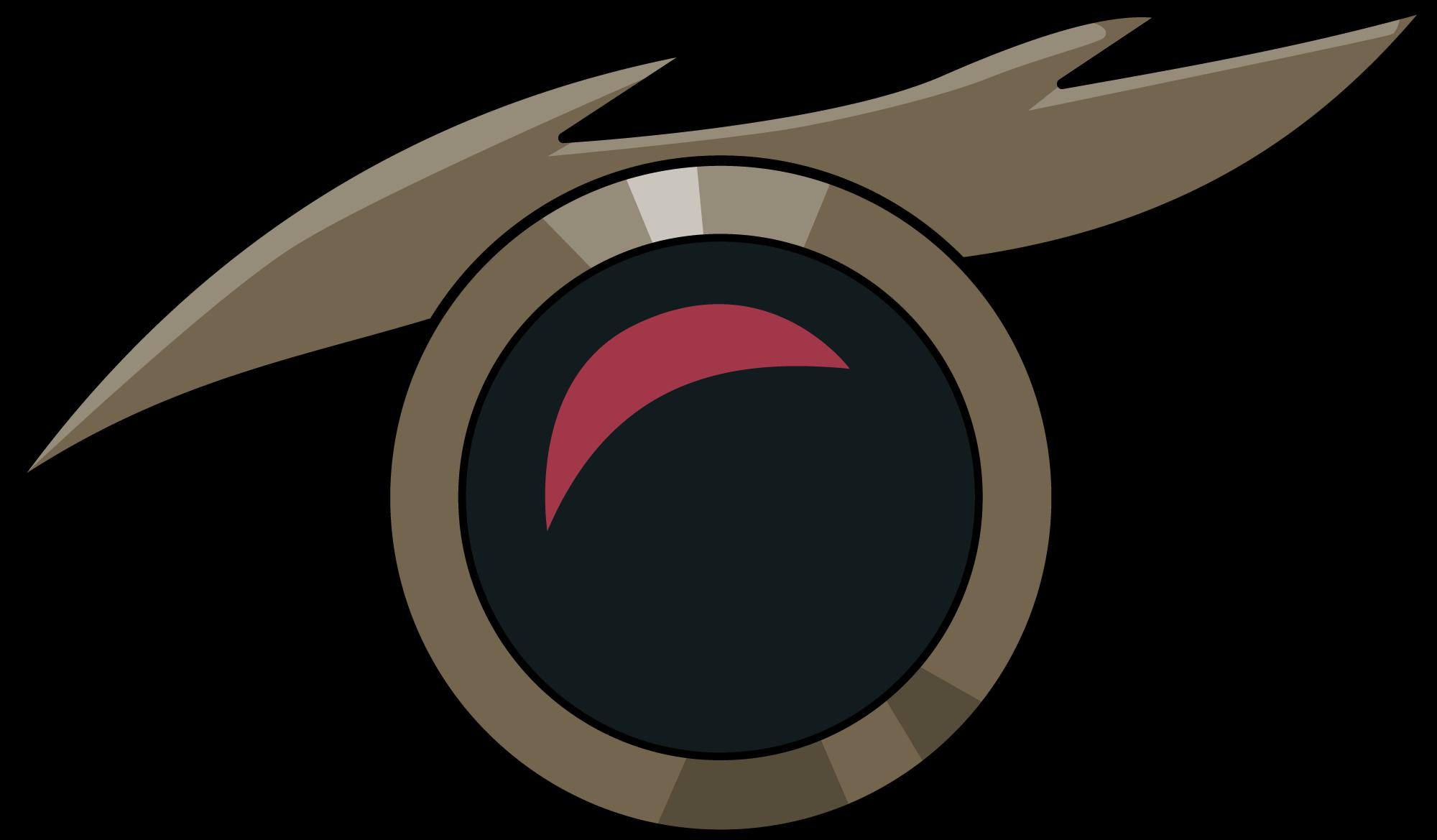 File:Falcon's Eye.png