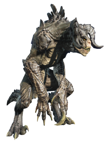 File:Deathclaw fo4.png