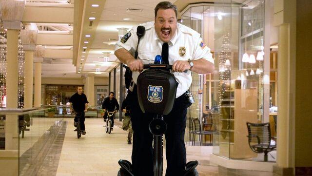 File:Paul blart mall cop.jpg