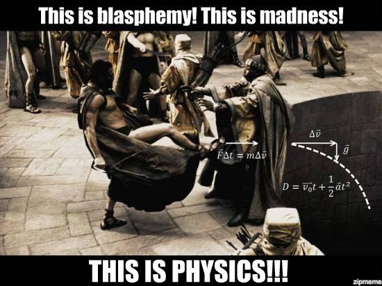 File:PhysicsForever.jpg