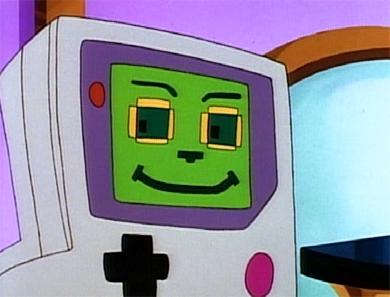 File:Gameboy Captain N.jpg