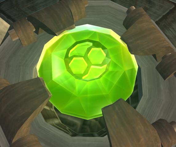 File:Precursor Stone.png