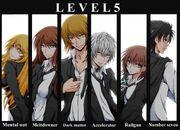 The-level-5-espers-in-Academy-City-to-aru-majutsu-no-index-35353258-1334-962