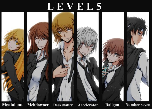 File:The-level-5-espers-in-Academy-City-to-aru-majutsu-no-index-35353258-1334-962.jpg