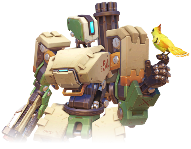 File:Bastion.png