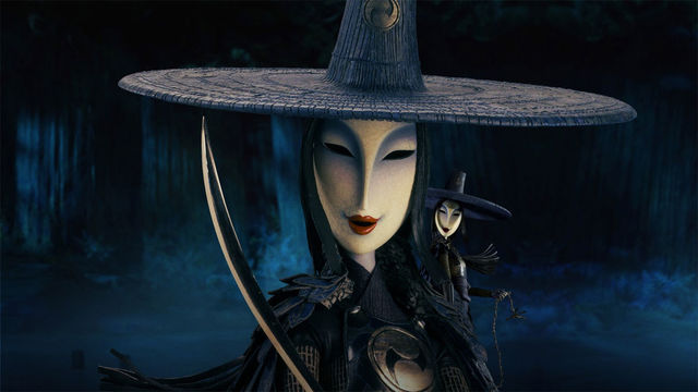 File:The Sisters Kubo and the Two Strings 01.jpg
