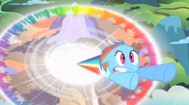 File:Sonic RainBOOM!.png