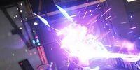 Neon Attacks