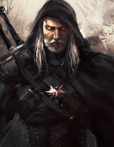 File:Geralt of rivia.jpg