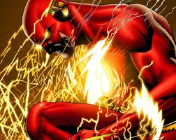File:Flash3.jpg