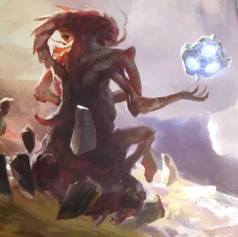 File:Halo Mythos Primordial.jpg