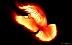 File:Holy Spirit Fire.jpg