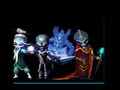 Thumbnail for version as of 04:01, March 21, 2013