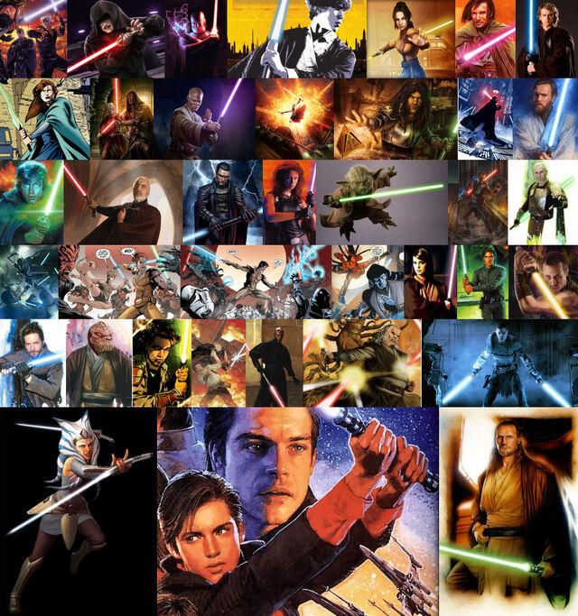 File:Jedi and Sith.jpg