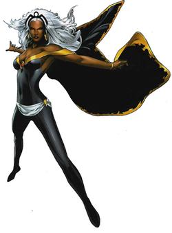 File:Storm 250px-X-Men Storm Main.png