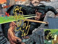 Titano the Super Ape
