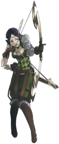 File:Noire (FE13 Artwork).png