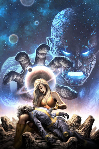 File:REALM-OF-KINGS-SON-OF-HULK-4.jpg