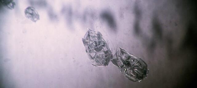 File:Nanotech.jpg