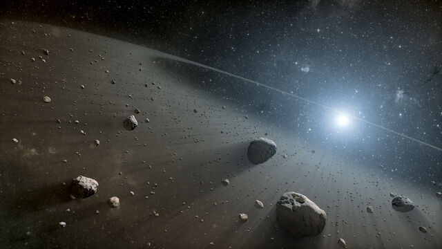 File:Asteroid belt.jpg