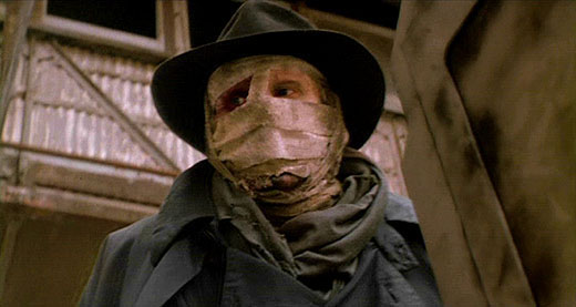 File:Darkman.jpg