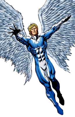File:Archangel Marvel.jpg