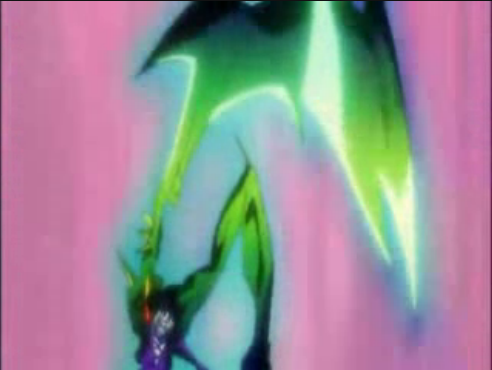 File:Imagine Blade Level Max.png