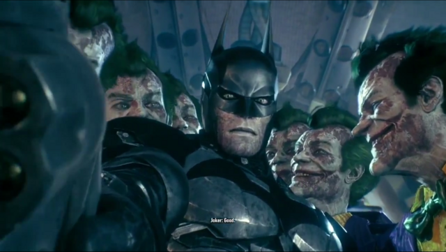 File:JokerizedBatman.png