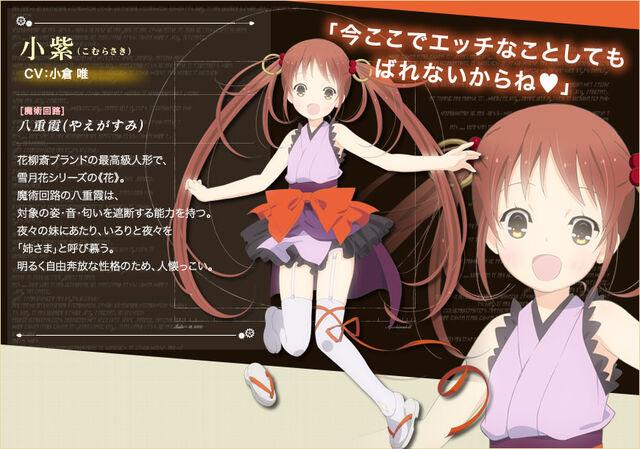 File:UMD komurasaki.jpg
