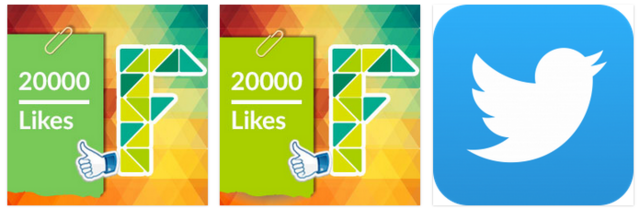 File:Buy Facebook Likes ..0.png