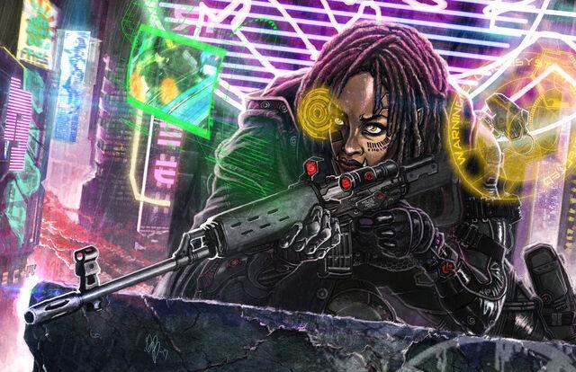File:Assassin s primer cover art by django red-d6sn8he.jpg