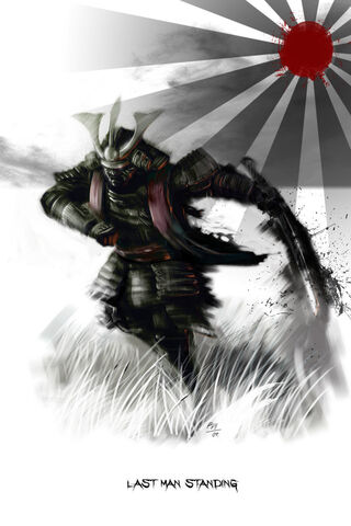 File:Samurai by whoami01.jpg
