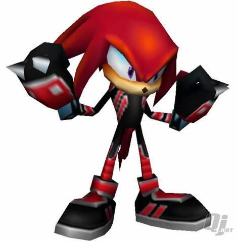 File:Sonic Rivals-PSPArtwork1510Knuckles Leather qjpreviewth.jpg