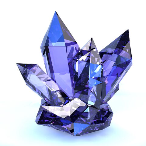 File:2013-10-Blue-Crystal-Abstract.jpg