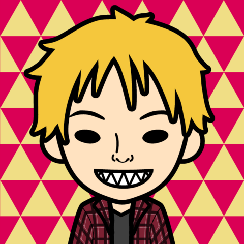 File:FaceQ1446920342087.png