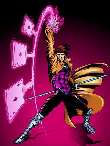 File:Gambit-x-men-24960500-525-700.jpg