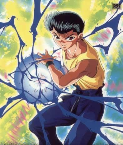 File:Yusuke Spirit Energy.jpg