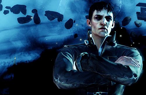 File:Dishonored dlc2 3.jpg