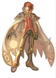 File:Eton, God of Light.jpg