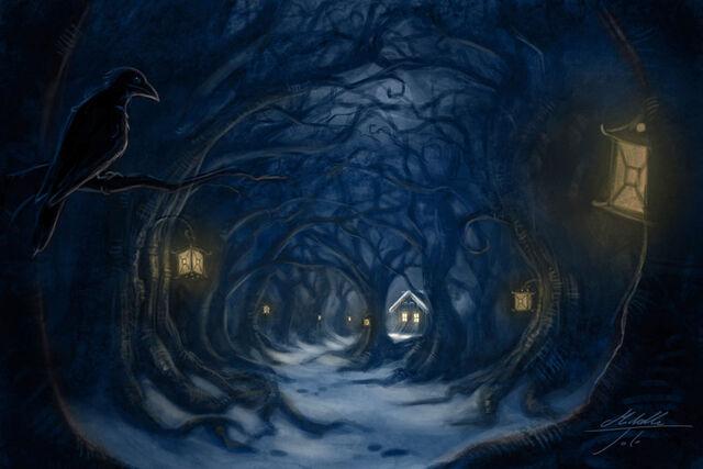 File:Winterfell.jpg