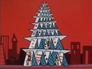Abradaver Card Building