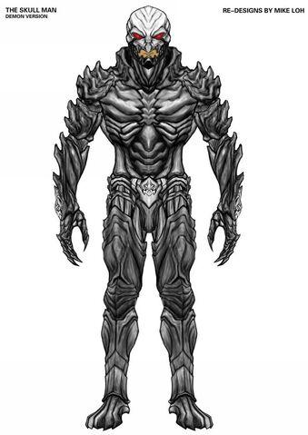 File:Armor.jpg