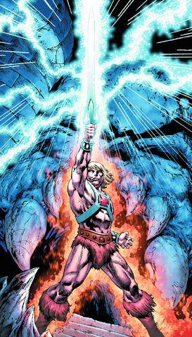 File:He-Man Power Sword.jpg