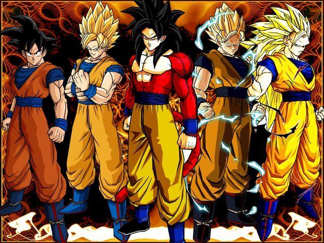 File:Goku 2.jpg